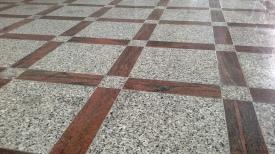 GRUPOG4 EXTREMADURA #granito www.grupog4extremadura.com (161)