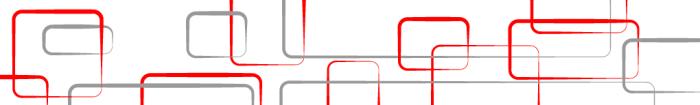 GRUPOG4-GRANITOS-DE-EXTREMADURA-ECOMMERCE
